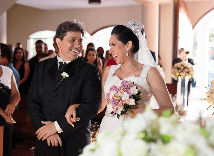 Michelli Oliveira Assessoria e Cerimonial