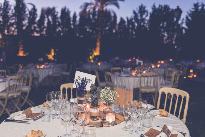 Foto: Vara Restaurante & Eventos