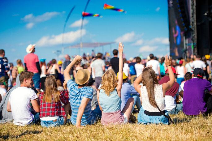 Foto vía Shutterstock: Halfpoint