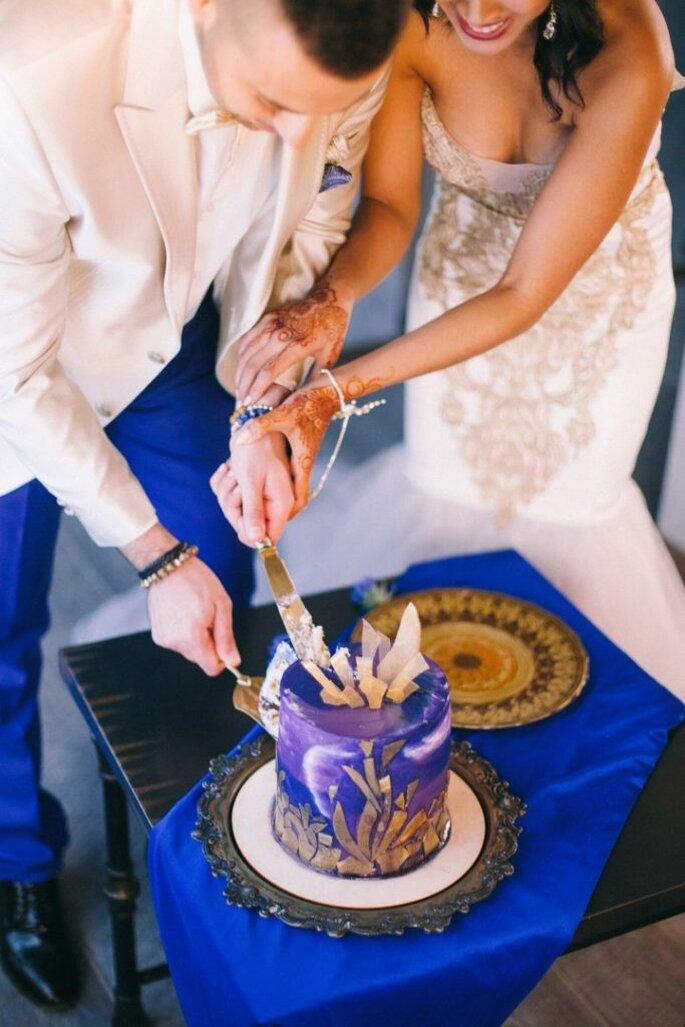 NM Weddings&Events