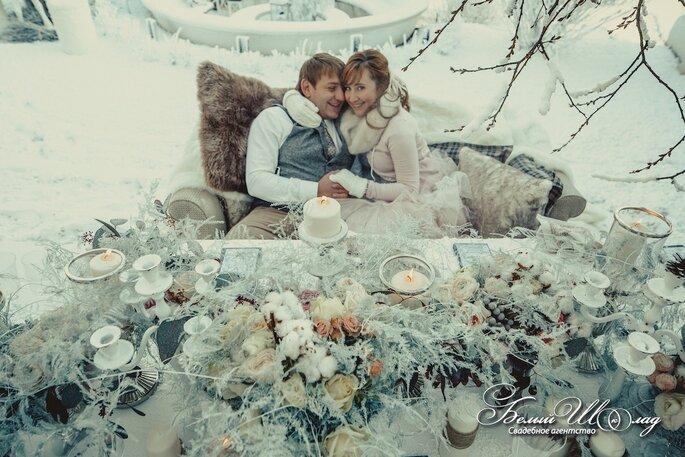 zimnjaja-svadba-dt-00011