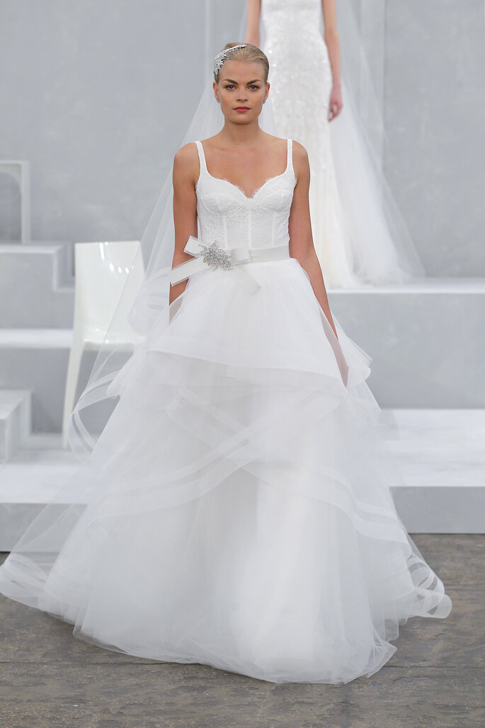 Foto: Monique Lhuillier 2015