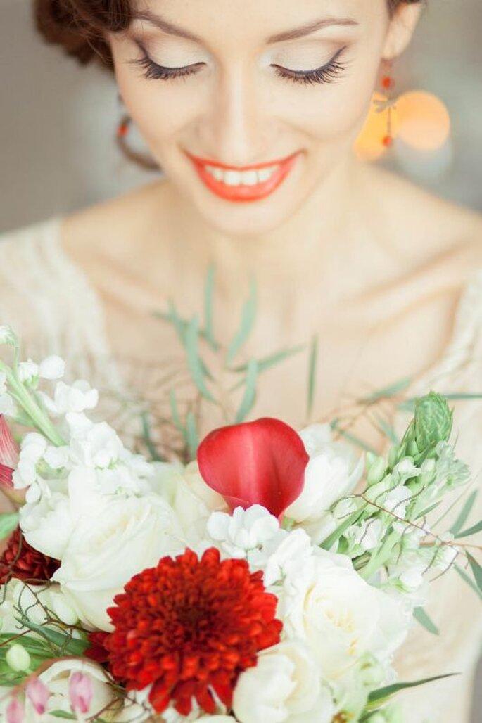 INJIR wedding agency5