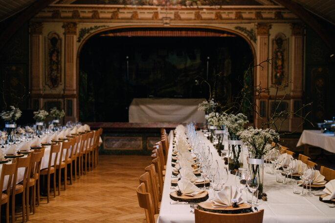 Hochzeitsfotograf Zurich Sami Harush-18