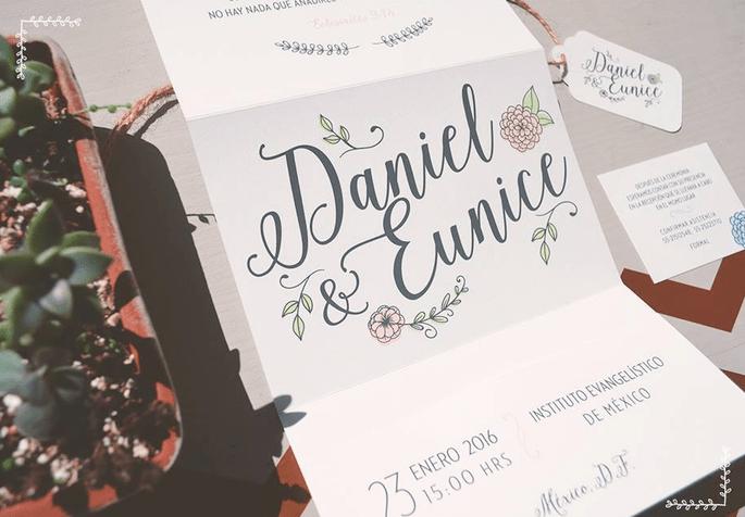 70 Frases De Amor Memorables: Frases Cortas De Amor Para Tarjetas De Matrimonio