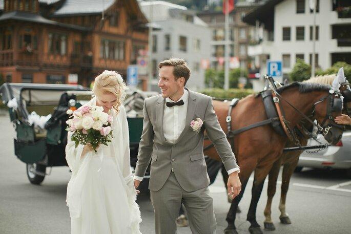 wedding_in_swiss_0098
