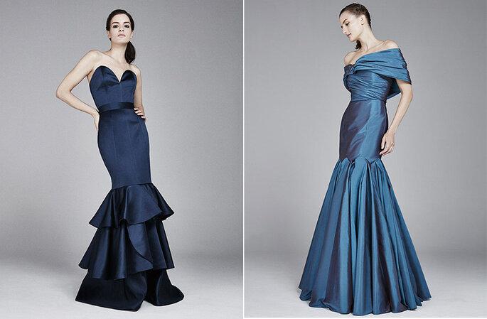 71463a44a Como decidir a cor do vestido de madrinha: dicas para acertar!