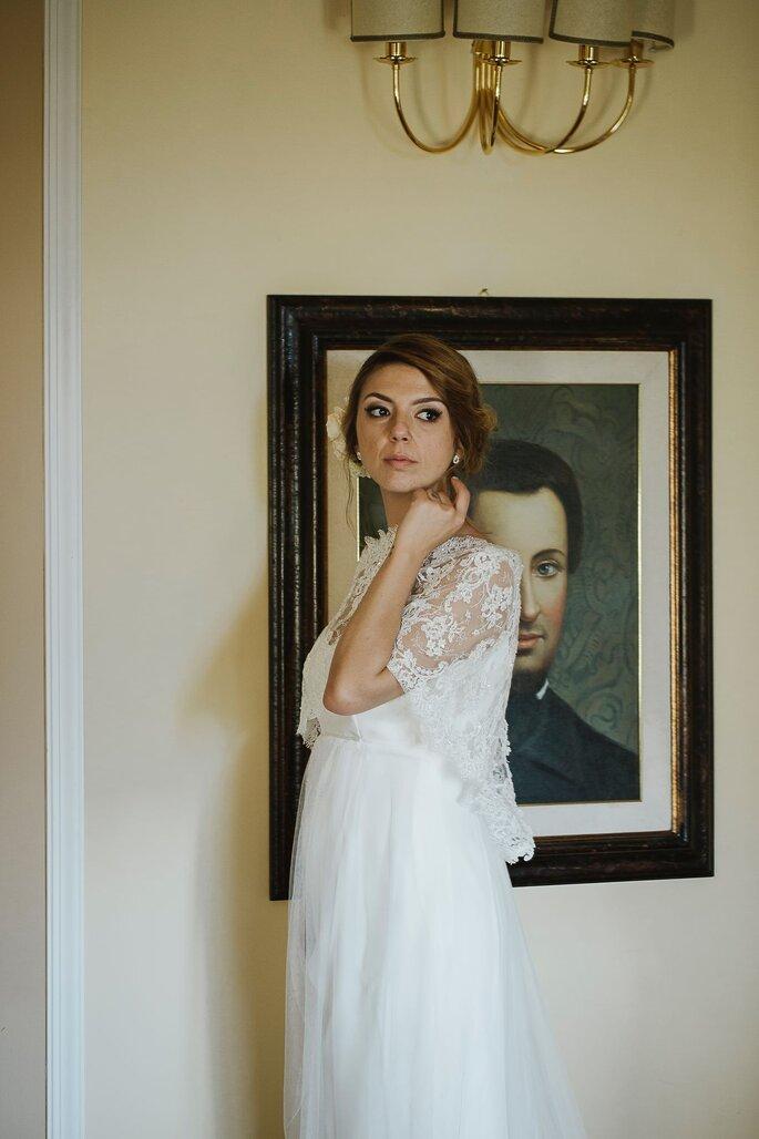 Francesca Francesca - Martina