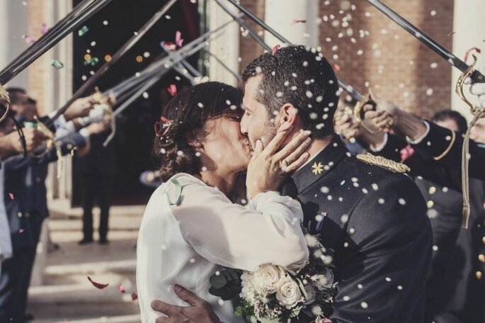 Le Mariage Creatif2