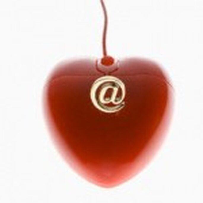 Le mariage et les nouveaux moyens de communications