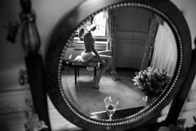 Granin&Nabatnikova photography