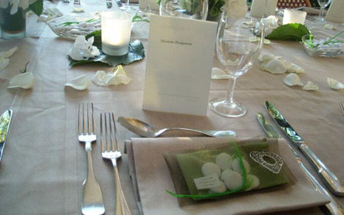 Wedding Planner MS and JO - Anniversaire de Mariage