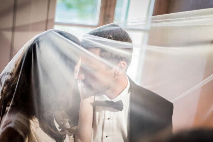 Vanessa Wallart, photographe de mariage dans le Nord-Pas-de-Calais
