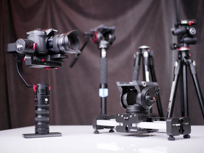 KK Optics Production