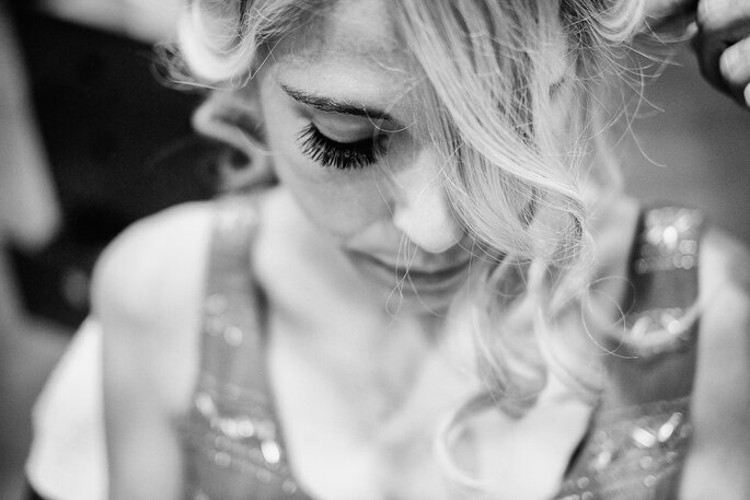 Nelson Marques Photography