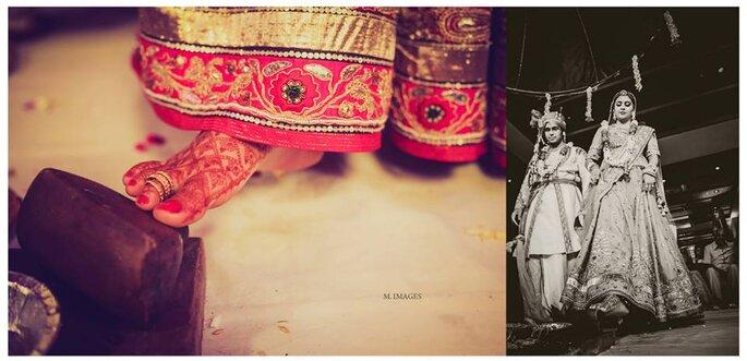Photo: Morvi Images Photography.
