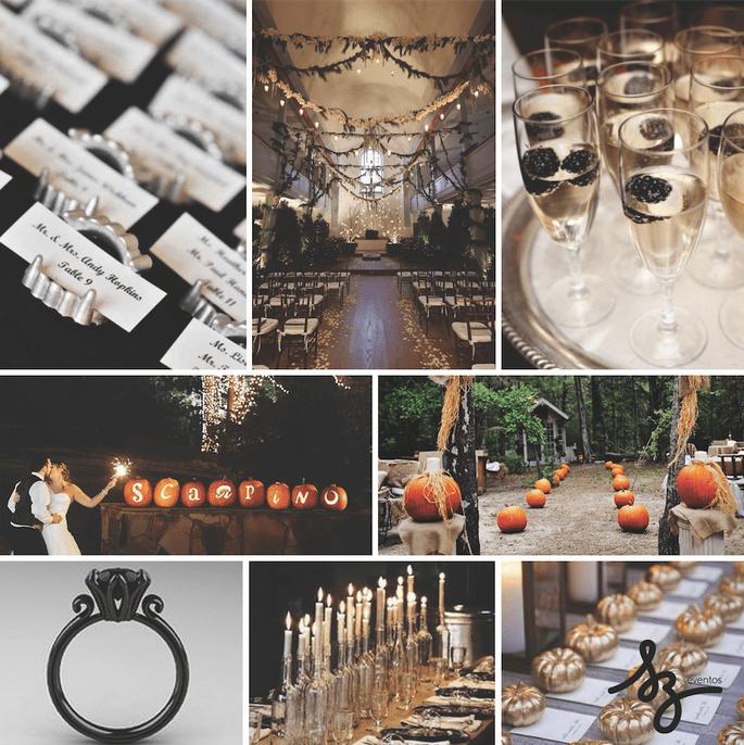 Offbeat Brides, Weddingomania, Bridal Musings