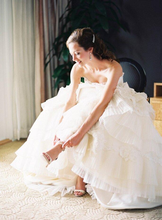 10 problemas que pueden surgir en tu boda y cómo evitarlos - Ray Kang