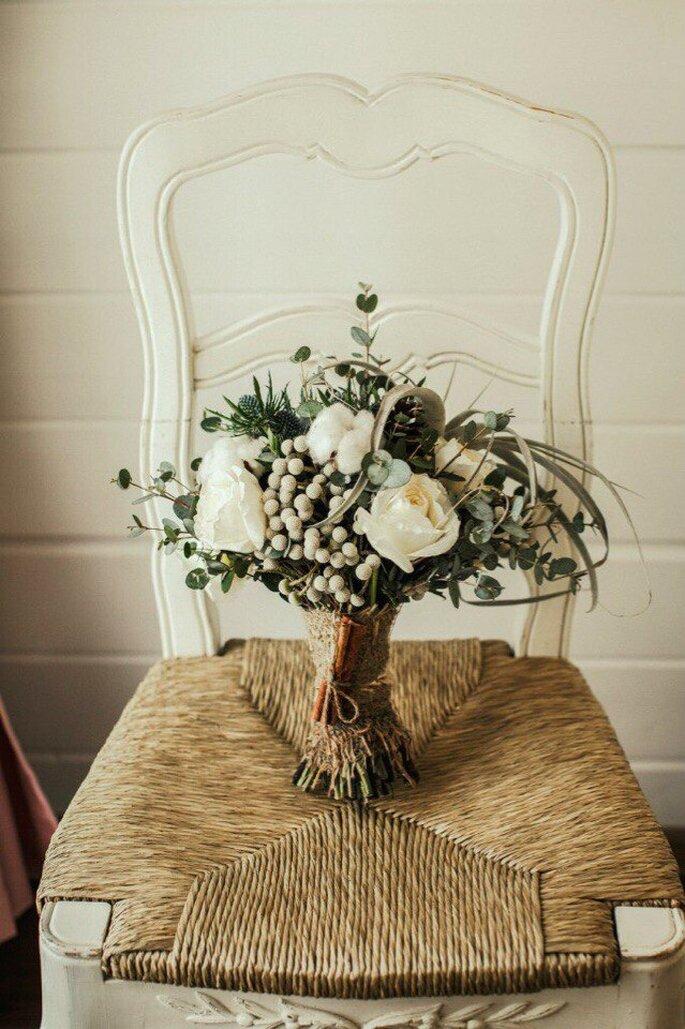 Fleur de Vanille_1