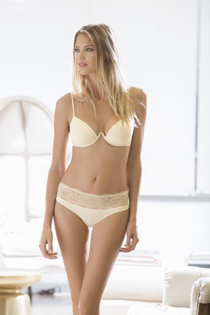 Tiendas ropa interior femenina bogota for Mejor ropa interior femenina