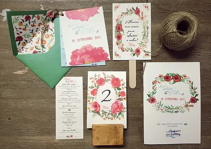 Love Stories Weddings