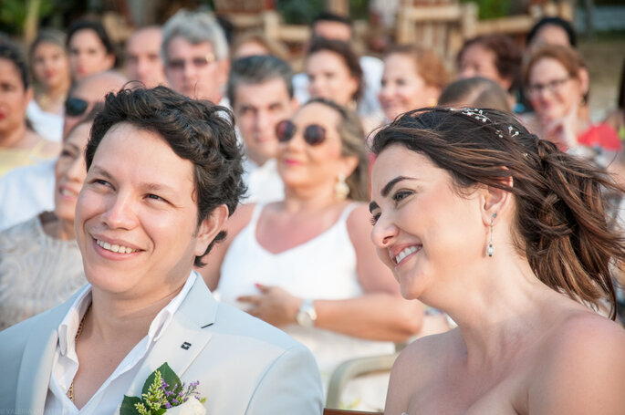 Valeria Quintero Fotografia