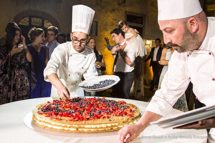 anna quast ricky arruda fotografia casamento italia toscana destination wedding il borro relais chateaux ferragamo-109