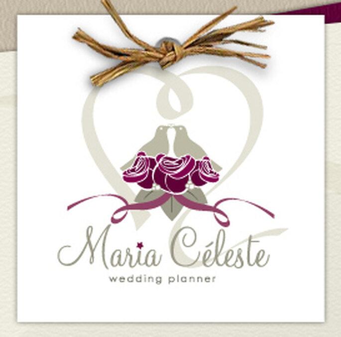 Maria Celeste wedding planner