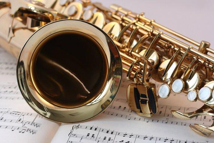 Créditos: brass-classic-classical-music-vía-Pexels