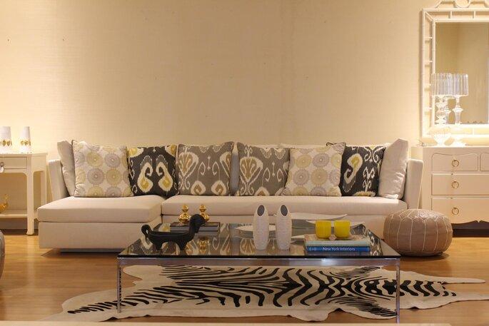 A Matisse Casa tem um variedade de peças de decoração para agradar tanto aos homens como às mulheres