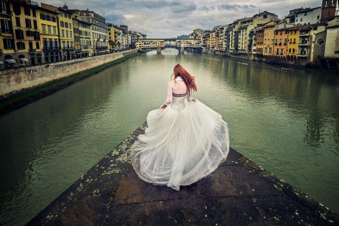 Foto via Shutterstock: Alessandro Colle