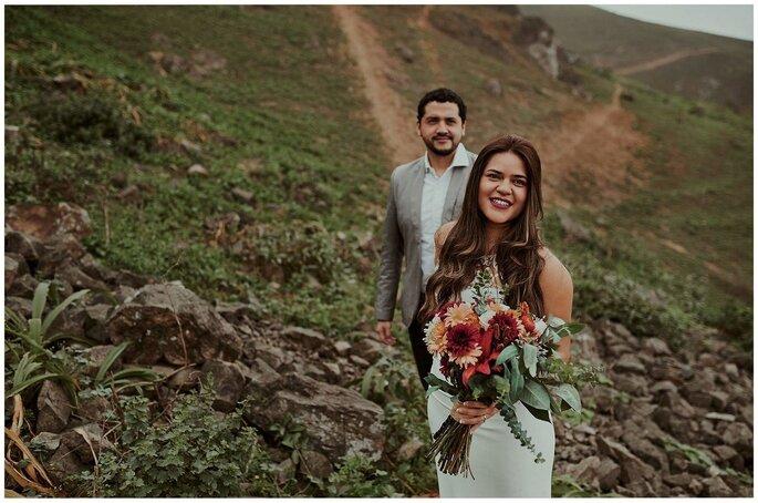 Rosangelaninna Wedding Planner Lima