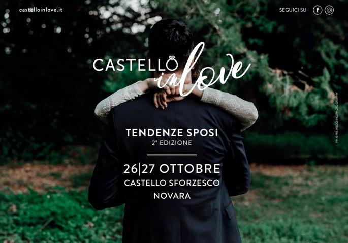 Castello inLove
