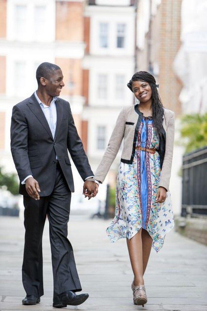 Conseils et techniques pour des photos de mariage au top - Photo : Awardweddings