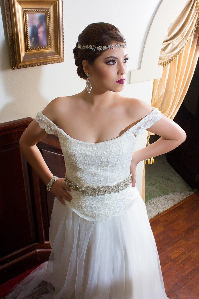 Giovanna Montes