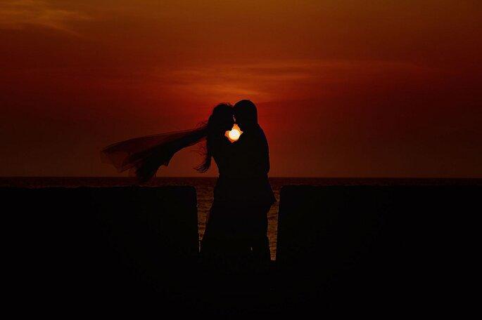 Foto: LifeEmotions Wedding Photography