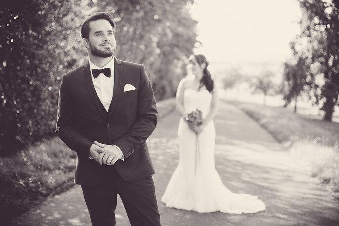 Wie man Unsicherheit in der Ehe überwinden kann