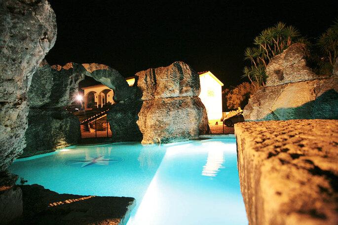Quinta do Lapiás