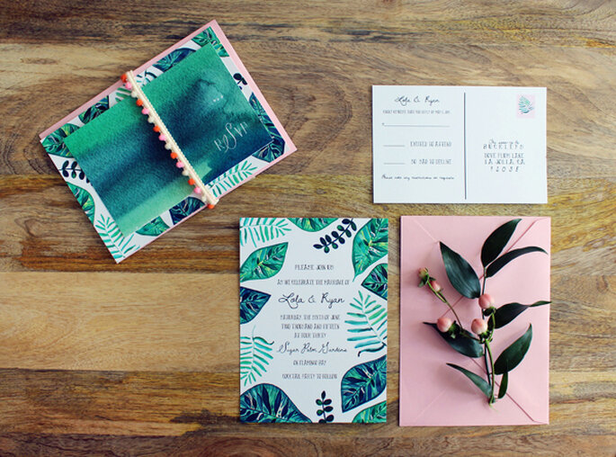 Botanical-Wedding-Invitations-Hoopla-Love-OSBP8