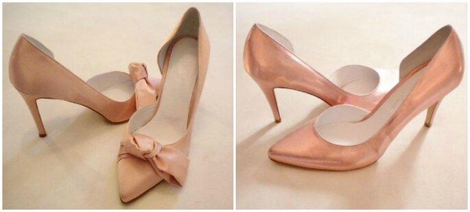 Marilù Shoes