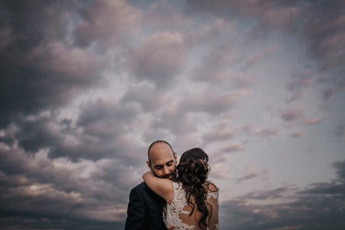Alberto Paolucci Fotografo