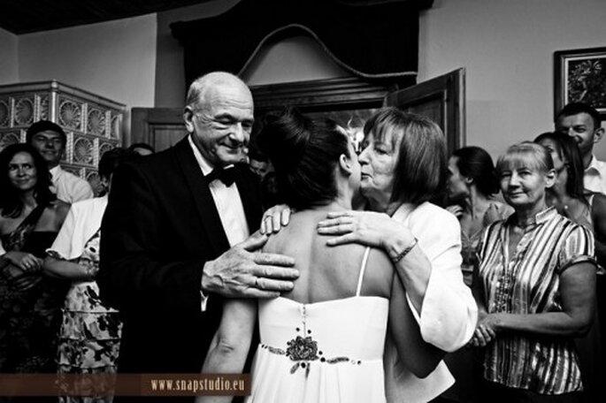 Detalles para boda. Foto de www.snapstudio.com.eu/