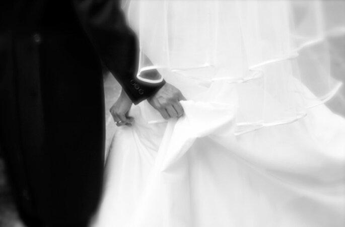 Organizar mi boda paso a paso: definir la temática o ambientación.