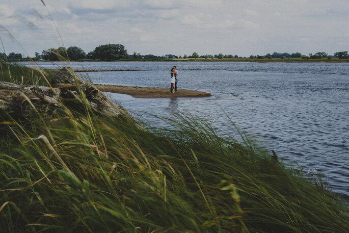 Łukasz Popielarz Fotografia