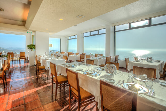 Ô Hotel Golf Mar