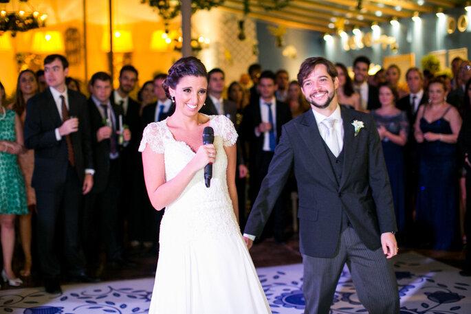 discurso-da-noiva-casamento-moderno