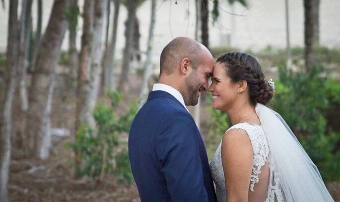 Lovelight Wedding FIlms