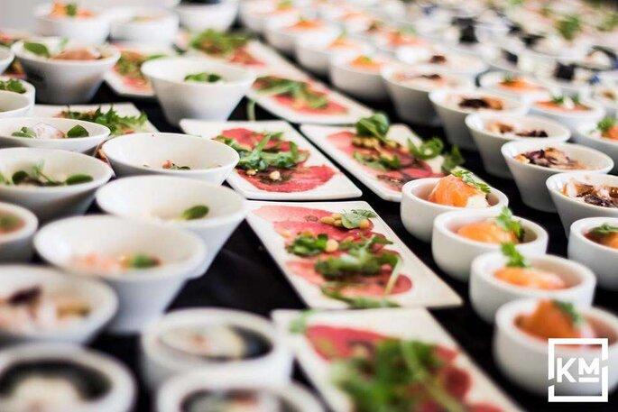 Foto: Culinair Pakhuys.