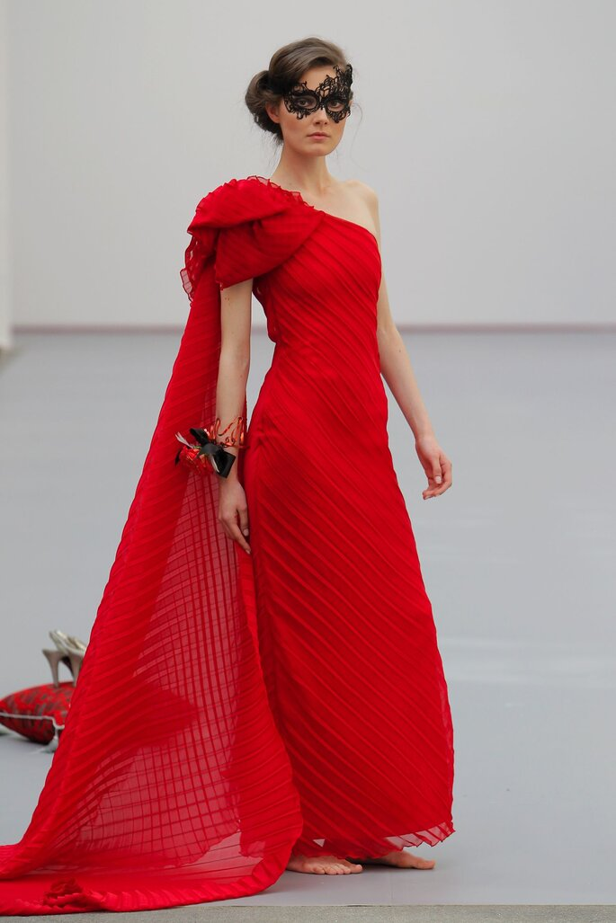 Imaginative Fashion