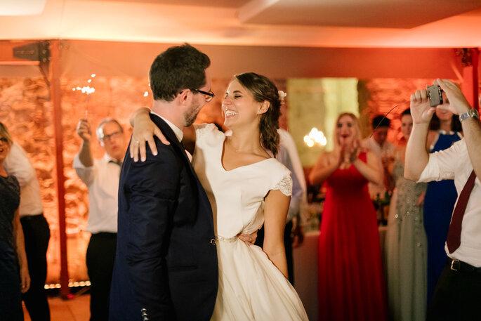 Foto: Lirola&Cussó